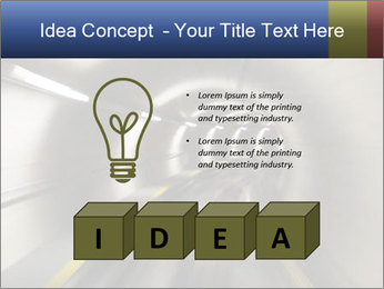 0000076057 PowerPoint Templates - Slide 80