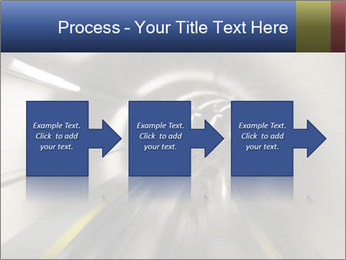 0000076057 PowerPoint Templates - Slide 88