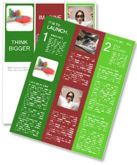 0000076058 Newsletter Templates