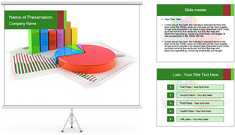 0000076058 PowerPoint Template
