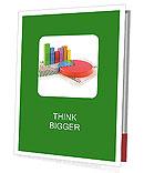 0000076058 Presentation Folder