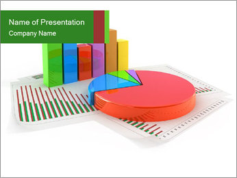 0000076058 PowerPoint Template - Slide 1