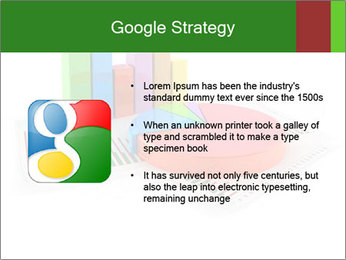 0000076058 PowerPoint Template - Slide 10