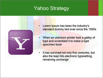 0000076058 PowerPoint Template - Slide 11
