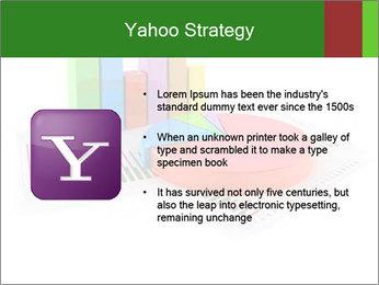 0000076058 PowerPoint Templates - Slide 11