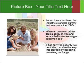 0000076058 PowerPoint Templates - Slide 13