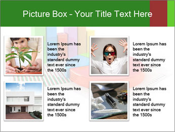 0000076058 PowerPoint Template - Slide 14