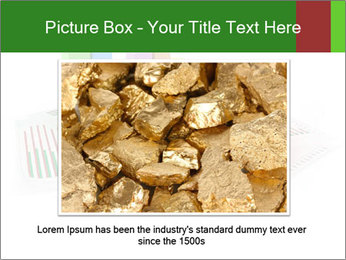 0000076058 PowerPoint Templates - Slide 15