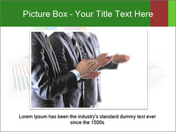 0000076058 PowerPoint Template - Slide 16