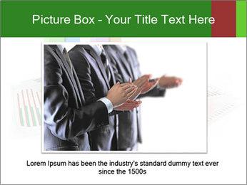 0000076058 PowerPoint Templates - Slide 16