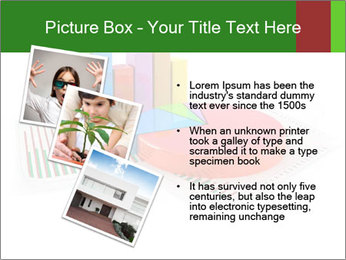0000076058 PowerPoint Template - Slide 17