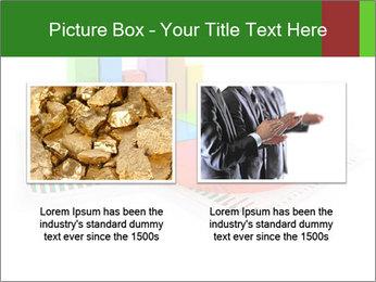 0000076058 PowerPoint Templates - Slide 18