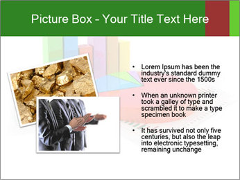0000076058 PowerPoint Templates - Slide 20