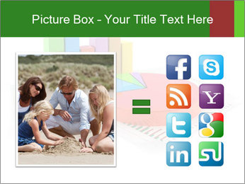 0000076058 PowerPoint Templates - Slide 21