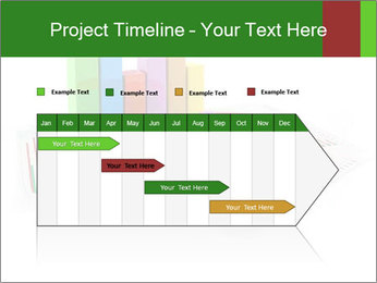 0000076058 PowerPoint Templates - Slide 25