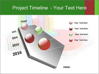 0000076058 PowerPoint Templates - Slide 26