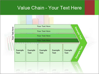 0000076058 PowerPoint Templates - Slide 27