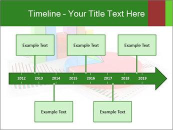 0000076058 PowerPoint Templates - Slide 28