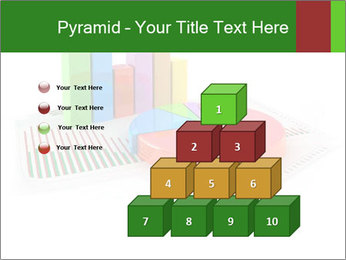 0000076058 PowerPoint Templates - Slide 31
