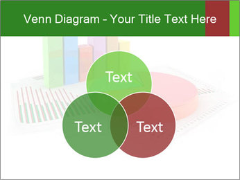 0000076058 PowerPoint Template - Slide 33