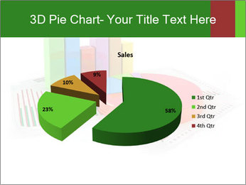 0000076058 PowerPoint Template - Slide 35