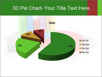 0000076058 PowerPoint Templates - Slide 35