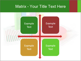 0000076058 PowerPoint Templates - Slide 37