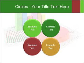 0000076058 PowerPoint Templates - Slide 38