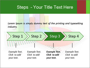 0000076058 PowerPoint Template - Slide 4