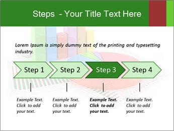 0000076058 PowerPoint Templates - Slide 4