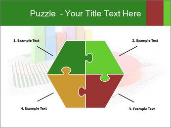 0000076058 PowerPoint Templates - Slide 40