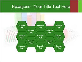 0000076058 PowerPoint Templates - Slide 44
