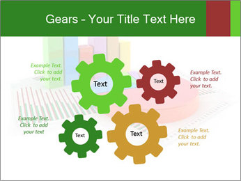 0000076058 PowerPoint Templates - Slide 47