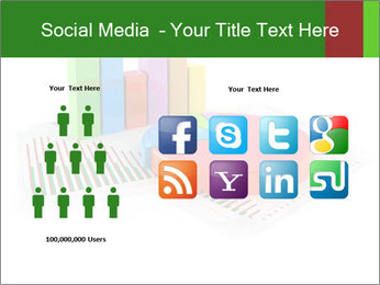 0000076058 PowerPoint Template - Slide 5