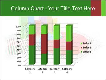 0000076058 PowerPoint Templates - Slide 50