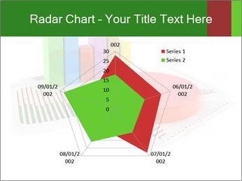 0000076058 PowerPoint Templates - Slide 51
