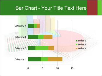 0000076058 PowerPoint Templates - Slide 52