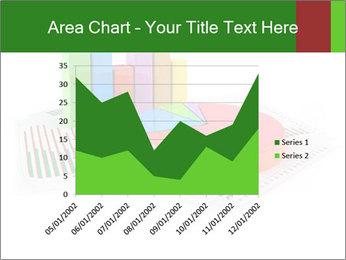 0000076058 PowerPoint Templates - Slide 53