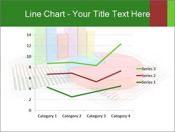 0000076058 PowerPoint Templates - Slide 54