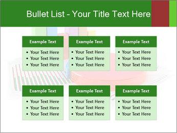 0000076058 PowerPoint Templates - Slide 56