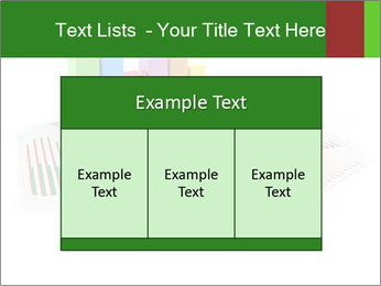 0000076058 PowerPoint Templates - Slide 59