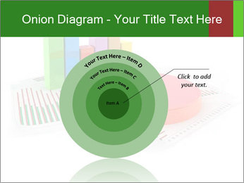 0000076058 PowerPoint Templates - Slide 61