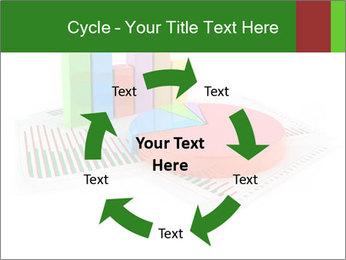 0000076058 PowerPoint Templates - Slide 62