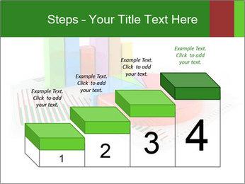 0000076058 PowerPoint Templates - Slide 64