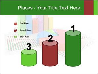 0000076058 PowerPoint Templates - Slide 65
