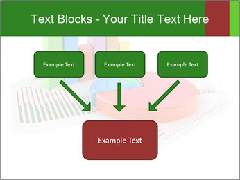 0000076058 PowerPoint Templates - Slide 70