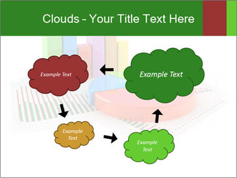 0000076058 PowerPoint Templates - Slide 72