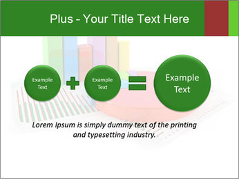 0000076058 PowerPoint Template - Slide 75