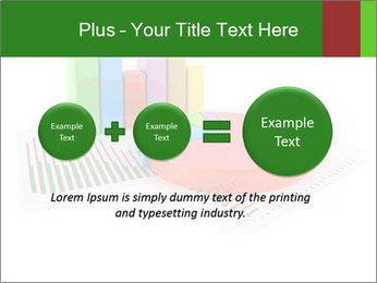 0000076058 PowerPoint Templates - Slide 75