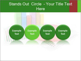 0000076058 PowerPoint Templates - Slide 76